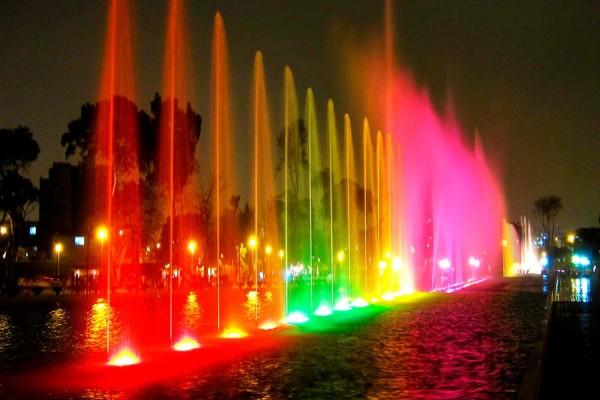 parque_de_las_aguas