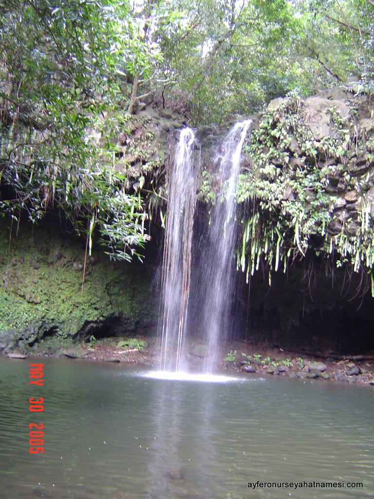 Hana Parkway Twin falls-1