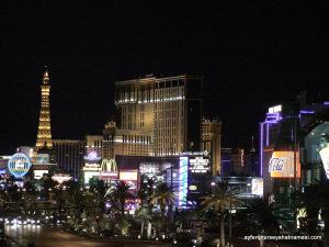 2006 Nisan Las Vegas-16