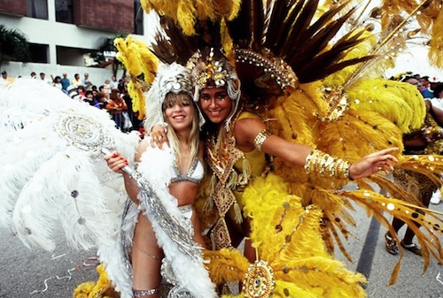 Carnaval-Miami-Calle-Ocho-2