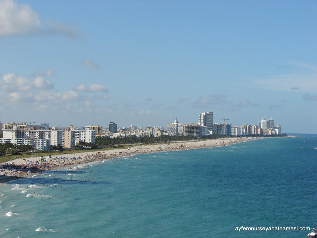 Miami Gemiden-11