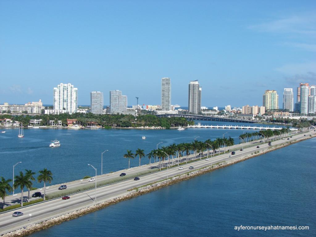 Miami-8