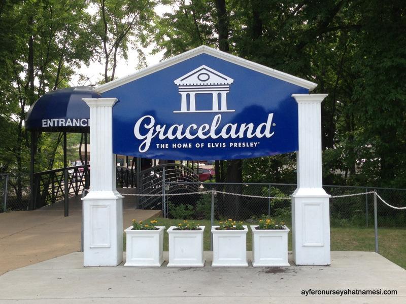 graceland-2