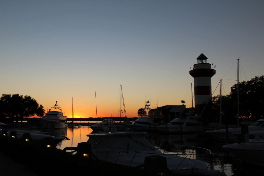 Hilton Head Island - South Carolina