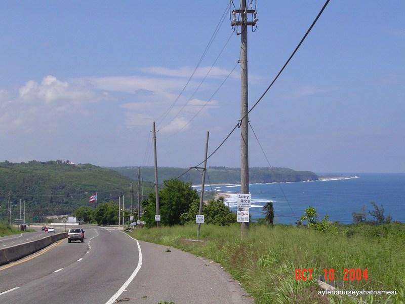 Isabela - Porto Riko