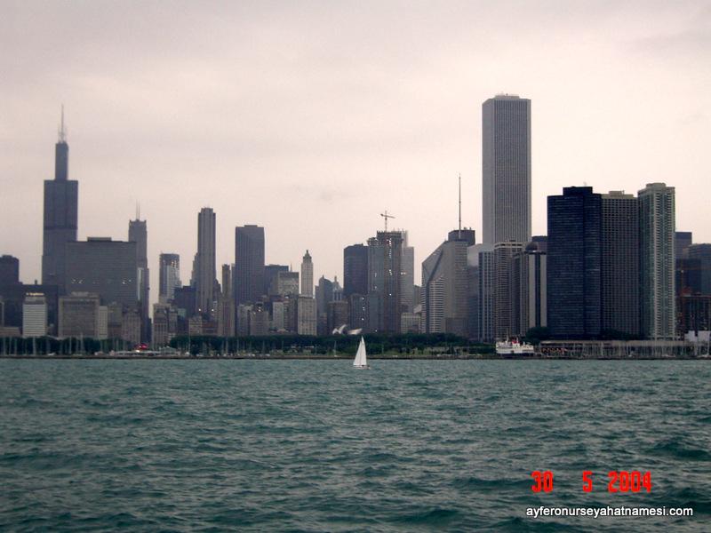 Chicago-30