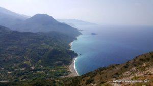 Evia Adası